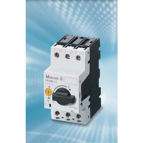 moeller circuit breaker and contactor - contactor relays wholesale trader  from mumbai