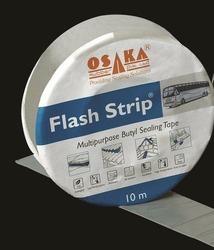 Butyl Sealant Tape Butyl Sealant Strip Tape Exporter