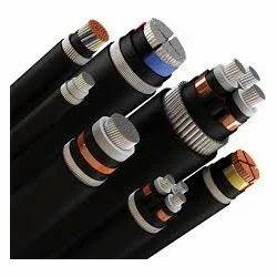 Delton Power Cables