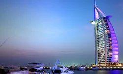 Dubai 30 days Visa