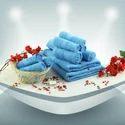 Big Size Cotton Towel
