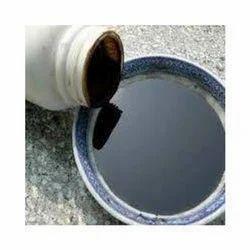 Pine Tar Oil