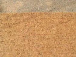 Coir Floor Rugs