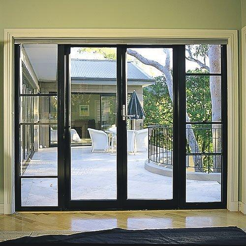 Upvc sliding door upvc door vintus home solution indore id upvc sliding door planetlyrics Choice Image