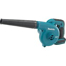 280W 5.7 Kpa DUB182Z Makita Industrial Blower, 3.9 Lbs
