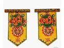 Ceramic Design Subh Labh