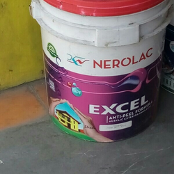 Nerolac Emulsion Paints