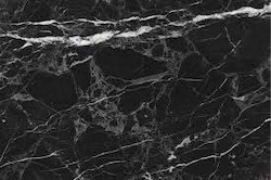 Black Marble, for Staircase