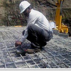 RCC Structural Design Services
