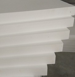 Thermocole Sheets HD Quality For Cold Storage