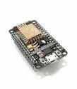 NodeMCU Lua ESP8266 ESP-12E Module with CP2102