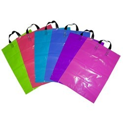 LD Poly Bags