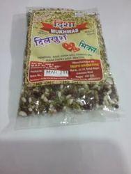 Dilkhush Sweet Mukhwas