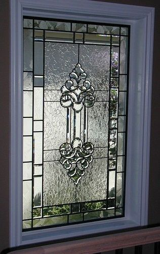 decorative window glass. Decorative Window Glass at Rs 390  square feet
