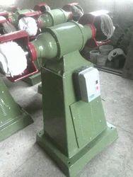 Polisher Machine