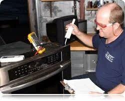 EN 60335 testing and Certification