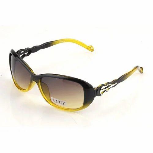 ea6d050683740 Women Sun Glasses at Rs 27  piece
