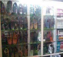Stylish Kids Shoes