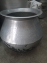 Kitchen Pot