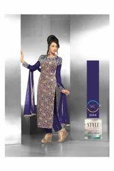 Women Suits Indian Wear