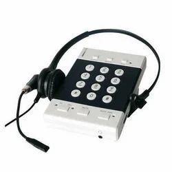 CTI Telephone Calls Services