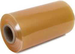 Krishna Polynet Plain PVC Cling Film