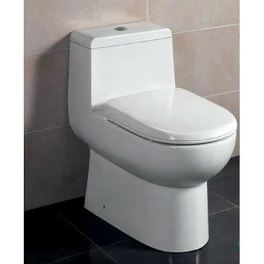 Hindware Jaquar Kerovit Cera One Piece Toilet Seat Id