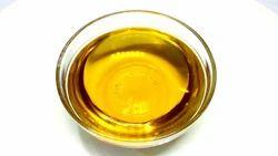 Mustard Oil Testing