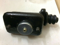 Master Cylinder Assembly