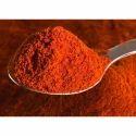 Spice Red Chilli Powder
