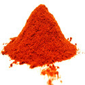 Red Chili Powder