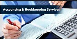Accounting & Book Keeping