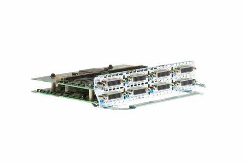 Dell PowerEdge Series Rack Servers & Dell PowerEdge Series Tower