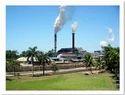 Sugar Factory ERP Software