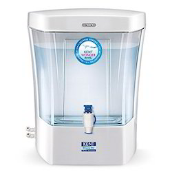 Kent Wonder Water Purifier