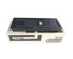 Toner Cartridges For User In Zigma Kyocera T 180 TK 439
