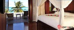 Condo House  Vacation Rentals