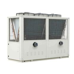 Trane Scroll Chiller, Capacity: 3 TR