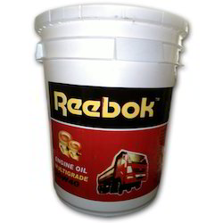 Reebok Multigrade Engine Oil