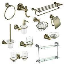 Brass Bathroom Fittings Bathroom Fittings Accessories Yamuna