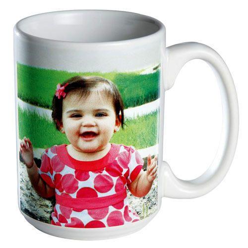 printed coffee mugs क फ क मग ether gifts stationery