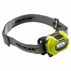Pelican 2745 LED Headlight