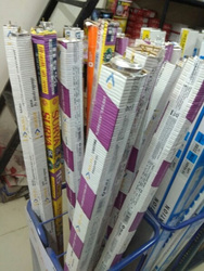 Electrical Tubelight