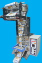 Flakes Packing Machine