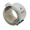 Energy Saving Band Heaters