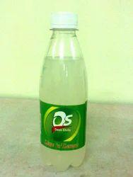 300ml Lime Lemon