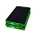 10000 Mah Solar Mobile Charger
