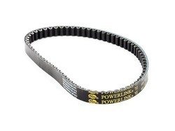 Gates Transmission Belts