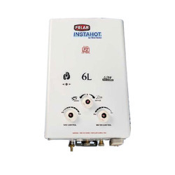 gas water heater manufacturers suppliers exporters of gas water