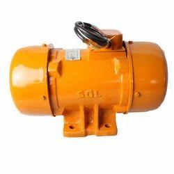 Shutter Vibrator Motor